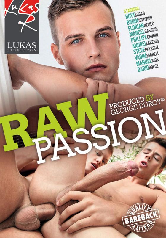 Gay Raw Movies 61