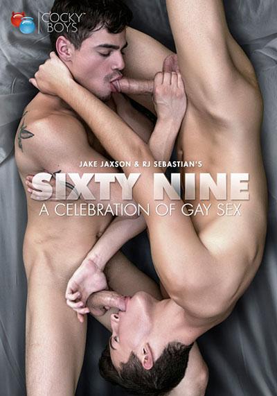 sixty nine sex