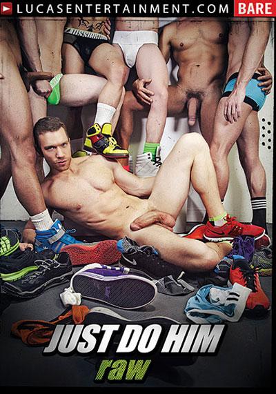 Gay Raw Movies 90