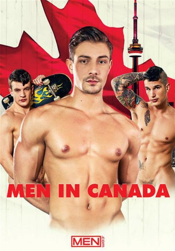 Gold Twink XXX: Gay Boys Videos, Gay Male Porn