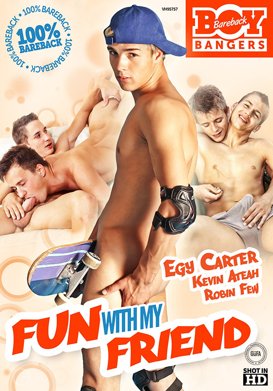 Funny Gay Films