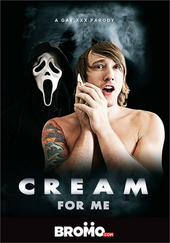 Gay Movie Download 28