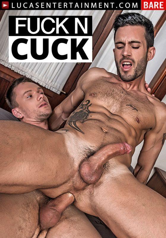 fuck mov Gay