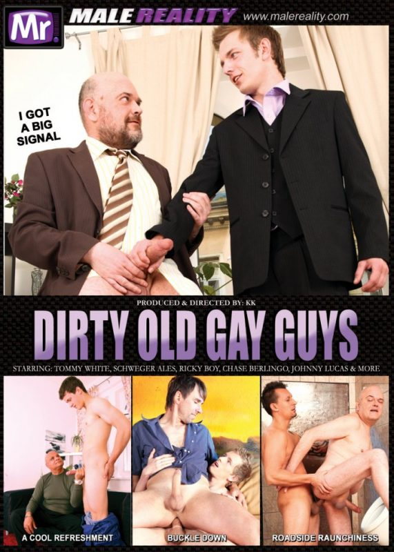 gay submissive bottom stories