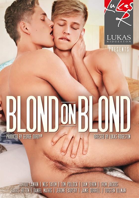Belami - Blond on Blond