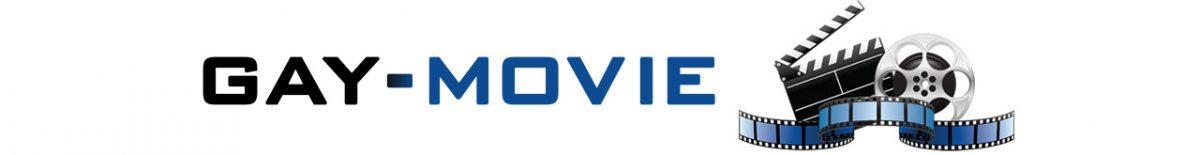 Gay-Movie Logo